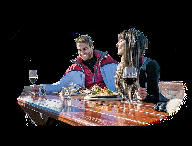 Sex Treffen Reutte - austria dating app - partnerbrse Oberndorf